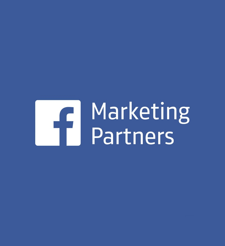 Paid Facebook Ads. Facebook Marketing Partners, Eco Africa Digital provide Paid Social Media services for Tourism Destinations In Africa, includes  Facebook Ads for Guest Houses, Lodges, Hotels and B&B's, Golf Resorts and Island Getaways.