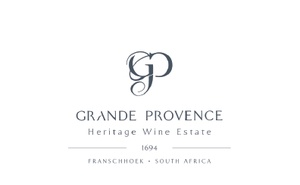 Corporate Identity Grande Provence, Eco Africa Digital provides strategic brand and business guidance for Tourism Businesses in Africa, these include Guest Houses, Lodges, Safari Lodges, Hotels and B&B's, Golf Resorts and Island Getaways.