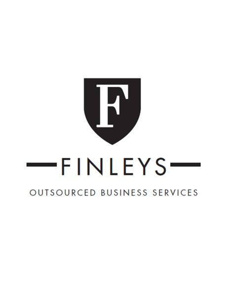 Finleys Outsourced Business Services Eco Africa Digital Team