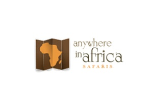 Anywhere In Africa Safaris - Africa