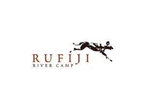 Corporate Identity Rufiji River Camp, Eco Africa Digital provides strategic brand and business guidance for Tourism Businesses in Africa, these include Guest Houses, Lodges, Safari Lodges, Hotels and B&B's, Golf Resorts and Island Getaways.