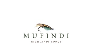 Corporate Identity Mufindi Highland Lodge, Eco Africa Digital provides strategic brand and business guidance for Tourism Businesses in Africa, these include Guest Houses, Lodges, Safari Lodges, Hotels and B&B's, Golf Resorts and Island Getaways.