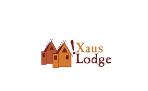 Corporate Identity !Xaus Lodge, Eco Africa Digital provides strategic brand and business guidance for Tourism Businesses in Africa, these include Guest Houses, Lodges, Safari Lodges, Hotels and B&B's, Golf Resorts and Island Getaways.