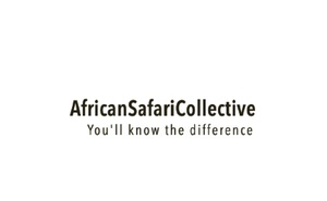 Corporate Identity African Safari Collective, Eco Africa Digital provides strategic brand and business guidance for Tourism Businesses in Africa, these include Guest Houses, Lodges, Safari Lodges, Hotels and B&B's, Golf Resorts and Island Getaways.