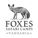 Foxes Safari Camps
