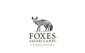 Corporate Identity Foxes Safari Camps, Eco Africa Digital provides strategic brand and business guidance for Tourism Businesses in Africa, these include Guest Houses, Lodges, Safari Lodges, Hotels and B&B's, Golf Resorts and Island Getaways.