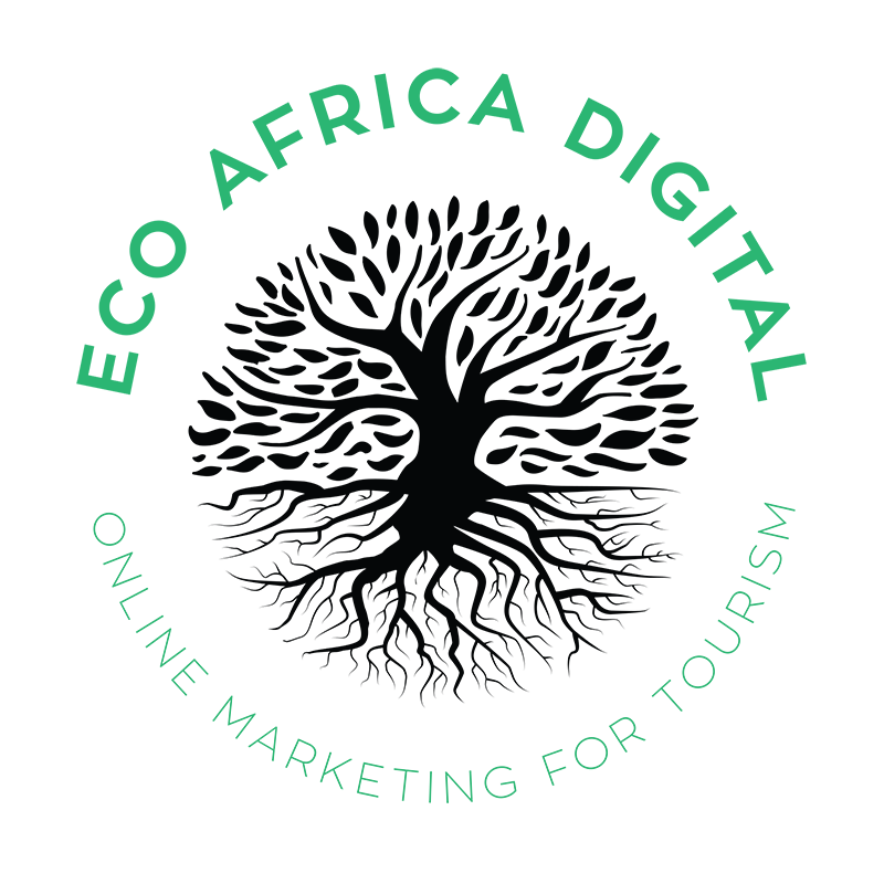 Eco Africa Digital | Hospitality & Tourism Marketing Company